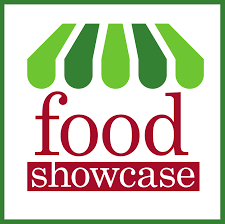 Food Showcase