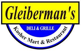 Gliebermans